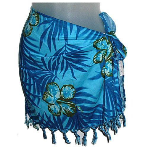 Bathing Suit Cover Up Kids Ebay