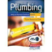 JTL Plumbing