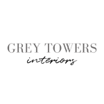 GREY TOWERS INTERIORS