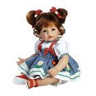 Silicone Adora Baby Dolls