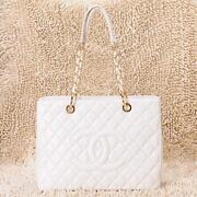 Chanel Bag New