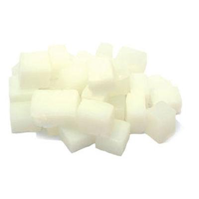 Claranol Opaque Melt & Pour Soap Making Base - Wholesale Joblot of 5KG BARGAIN