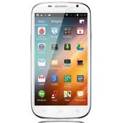 Unlocked Android Mobile Phone