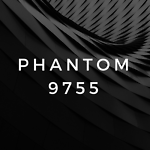 phantom GOODS