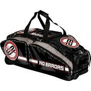 No Errors Bag