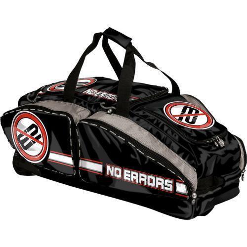 No Errors Bag Ebay