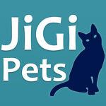 JiGi Pets