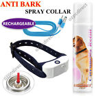 Unbranded Anti-Bark Dog Collars