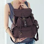 Backpack Vintage
