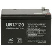 APC Smart UPS 1000 Battery