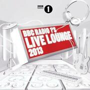 Radio 1 Live Lounge