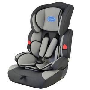 Child Car Seat Car Safety Seats Ebay