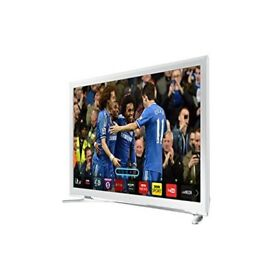 Samsung 22 inch Full HD 1080p Smart LED Television with Freeview HD