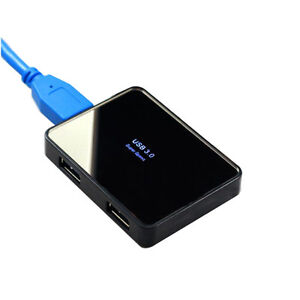 4-Port-USB-3-0-HUB-with-USB-3-0-Cable-Multi-HUB-Expansion-Splitter-AU-Stock