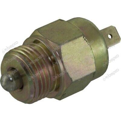 1679223m2 Massey Ferguson 231 240 240p 250 261 283 290 298 Neutral Safety Switch