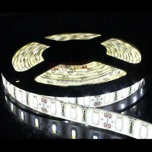 LED STRIPS LIGHTS COOL WHITE WARM WHITE 5630, 5050, RGB LED, LED 5050 DOUBLE SMD