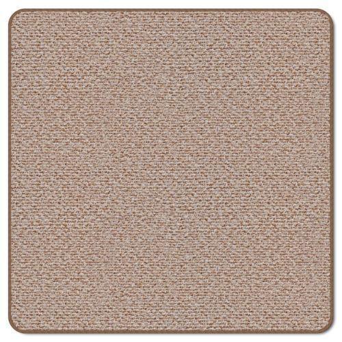 Square Rug 3x3 Ebay