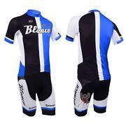 Cycling Jersey 2XL