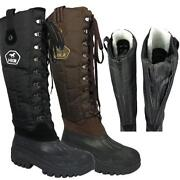 Dubarry Boots 6