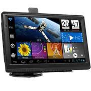 GPS Navigation 7 Android