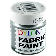 Metallic Craft Paint