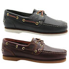 Timberland Boat Shoes Boat Shoes for Women