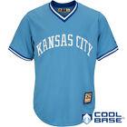 Kansas City Royals Majestic MLB Jerseys