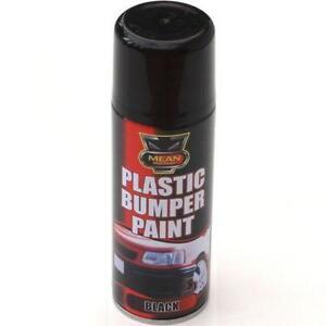 Plastic Restorer Vehicle Parts Amp Accessories Ebay