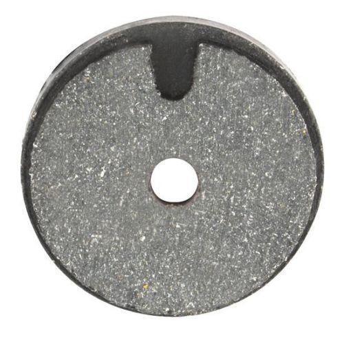Best Brake Pads >> Airheart Brake | eBay