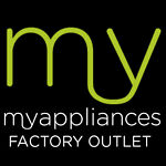 myappliances-factory-outlet