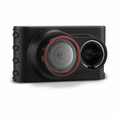 Garmin Dash Cam 30 Driving Video Recorder w/ G-Sensor 010-N1507-00 - Refurbished