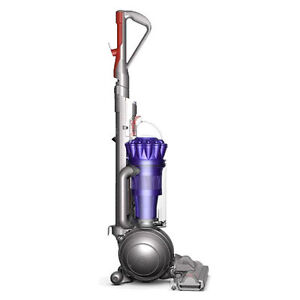 Dyson factory refurbished Dc 43
