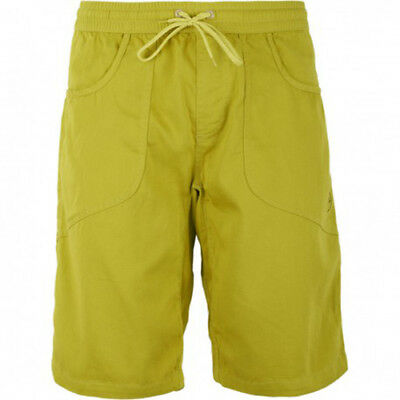 La Sportiva Nago Short (M) Citronelle for sale  Chino Hills