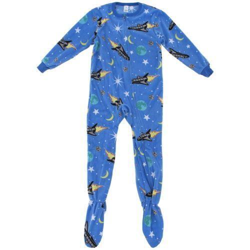 Shop for toddler boy pajamas at inerloadsr5s.gq Explore our selection of toddler boys Christmas pajamas, one piece pajamas, toddler boy pajamas sets & more.