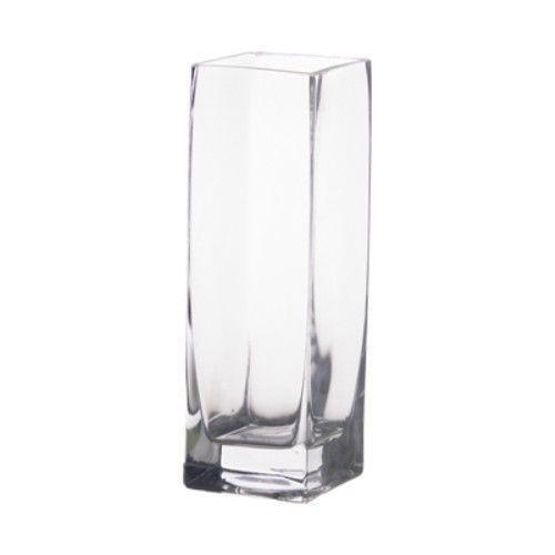 Square vase ebay