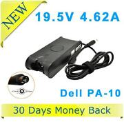 Dell Laptop Charger PA10