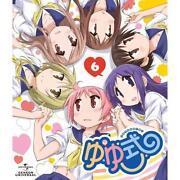 Japan DVD