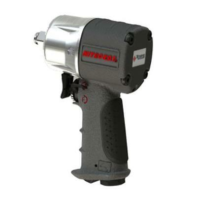 Florida Pneumatic Mfg 1056-xl 12 Composite Compact Impact Wrench 1056xl