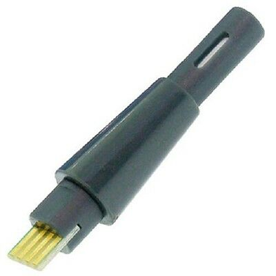 Protimeter Hygrostick - Single Pol4750