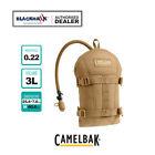CamelBak Running 0 to 5L Hiking Hydration Packs