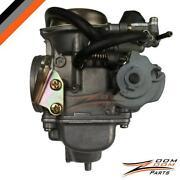 Honda CH125