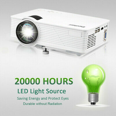 hd led for sale  Shipping to India