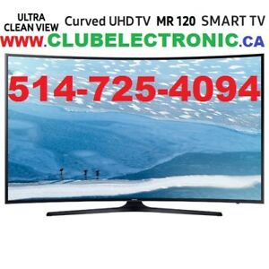 MEGA LIQUIDATION TV SAMSUNG LG HISENSE HAIER VIZIO LED SMART 4K