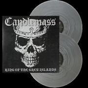 Candlemass LP