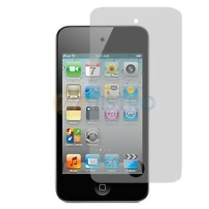 6X-Clear-LCD-Screen-Protector-for-iPod-Touch-4G-4th-Gen