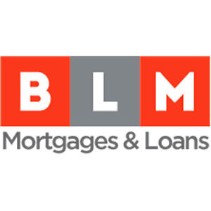 MORTGAGE LOAN & REFINANCING - EASY AND QUICK!!!