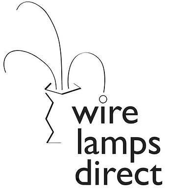 wirelampsdirect