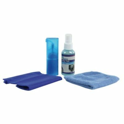 (Laptop Cleaning Kit for 11