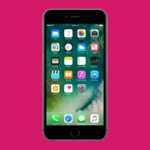 I PHONE 6 64GB ONLY $269.99