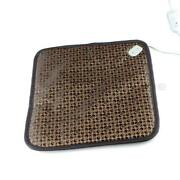 Electric Heating Mat